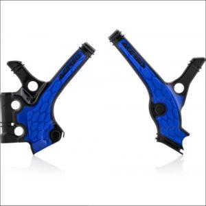 Acerbis X-Grip Frame Guard YZ85 19>