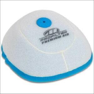 maxima Air Filter Premium KTM