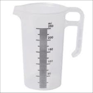 1L Measuring Jug