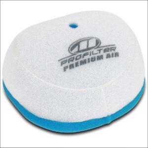 Maxima Air Filter Prem KXF450 19