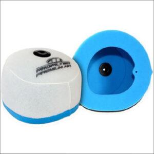 Maxima air filter kx85