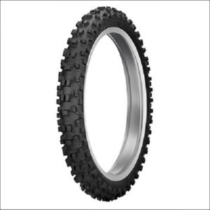 Dunlop MX33F 60/100-14 INT/SOFT