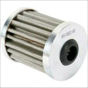 Maxima oil filter s/s kaw/hon