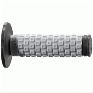 Pro Taper Pillow Black