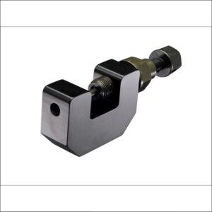 Drc Chain Cutter-mini Blk
