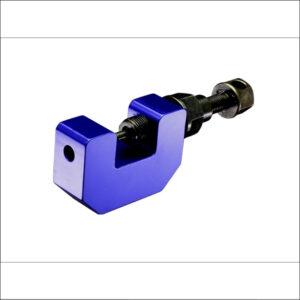 Drc Chain Cutter-mini Blue