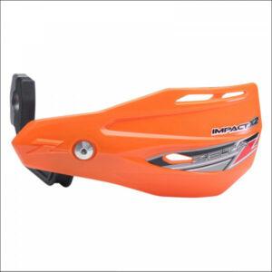 Zetz Handguard Impact X 2 Orange